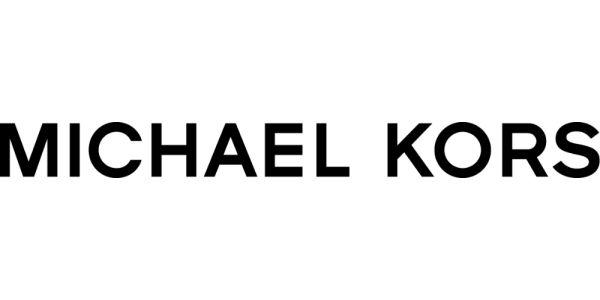 logo_micheal_kors.png