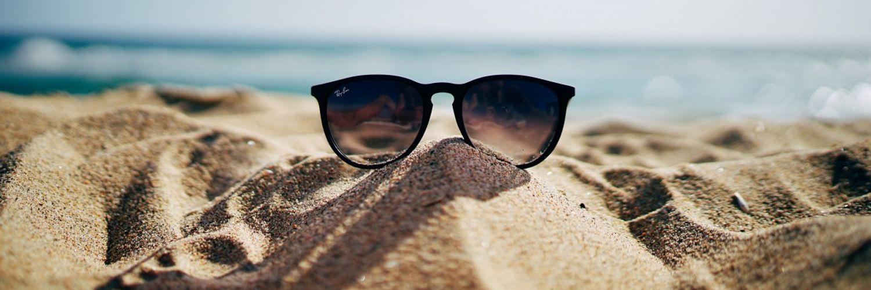 zonnebrillen-onder
