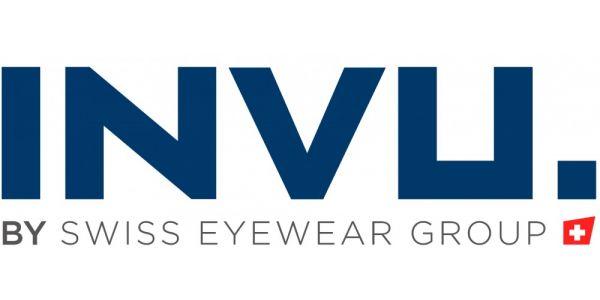 invu-logo.jpg