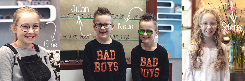 topfoto-kinderbrillen-onder