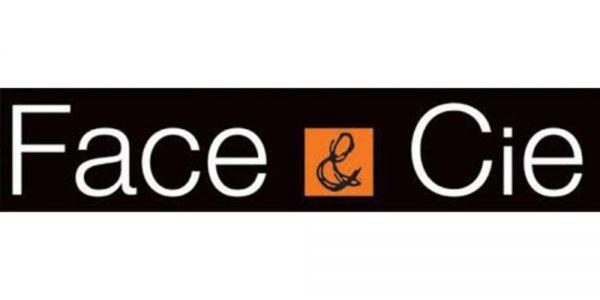 face-cie-2.jpg