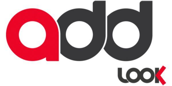 lookadd-logo.png