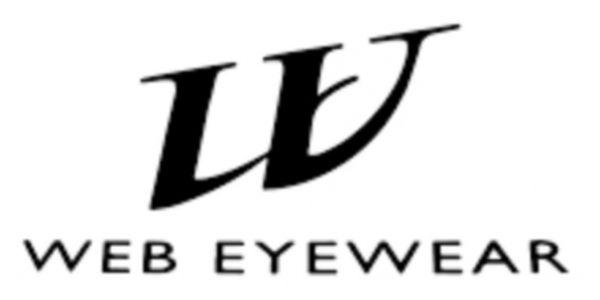 Web_Eyewear_logo.jpg