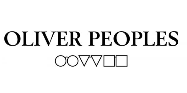 Oliver_Peoples_logo_logotype.png