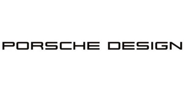 logo_porsche.jpg