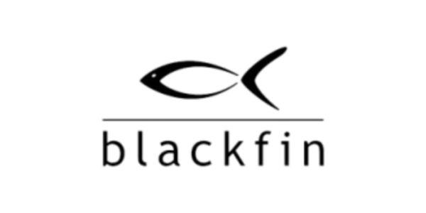 blackfin.png