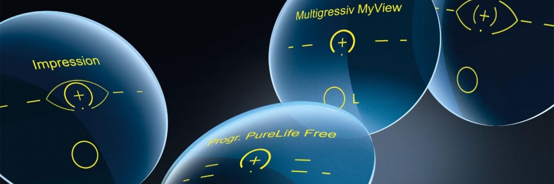 multifocale-glazen-boven