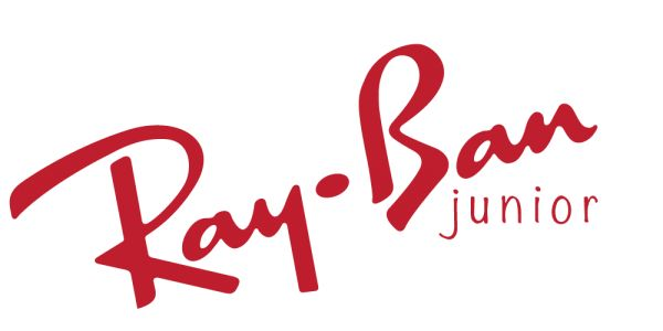 ray-ban-eye-junior-logo.png