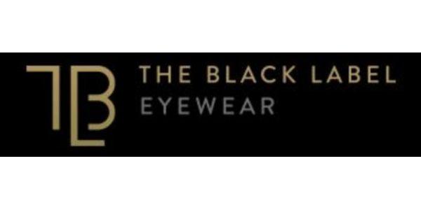 the black label.JPG