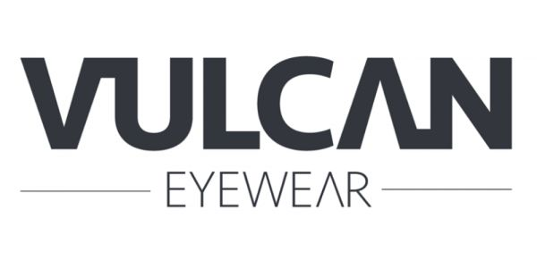 VULCAN-WB.png