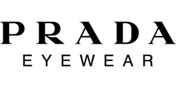 prada-eyewear.png