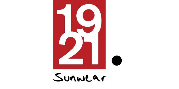 1921Sunwear.jpg